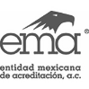 Logo de Certificación EMA