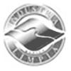 Logo de Certificación Industria Limpia