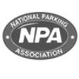 Logo de Certificación NPA